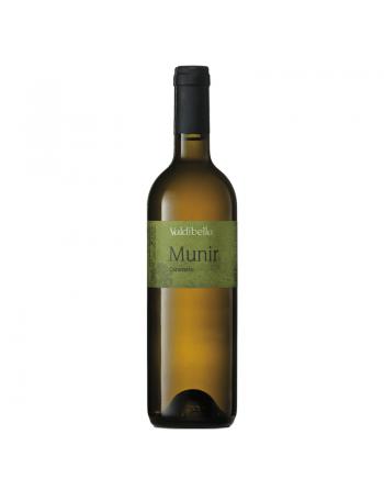 Domaine Valdibella - Munir...